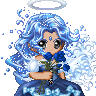 Amarie Elanesse's avatar