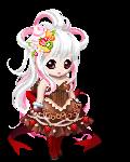 UchihaKitty_Sasu's avatar
