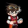 Rukario_Rue's avatar