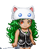 Homicidal_Gummybear's avatar
