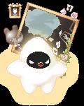 Dapper Cactus's avatar