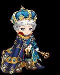 Faust Malchaster's avatar