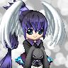 -Hirda-'s avatar