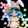 staraeris's avatar