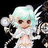 moonlit montage's avatar