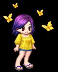 lotus05's avatar