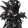 Le Peli's avatar