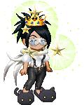XXiiRawrDiinoSaurssXX's avatar