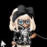 Colored Distinction's avatar