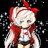 ll Kawaiii ll's avatar