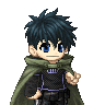 macfox717's avatar