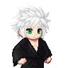 Wolverest's avatar