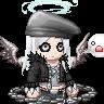 Keltrick's avatar