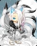 melodiouskitsune's avatar
