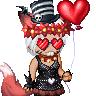 Mayku's avatar