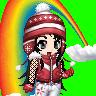 mollykik1's avatar