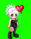 VampireAlchemistDoll's avatar