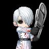 TabRas's avatar