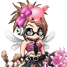 JaNes_AdDiCtiOn's avatar
