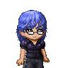 sadie-123-dean's avatar