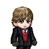 thecriderman's avatar