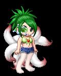 Raine_Kisaragi's avatar