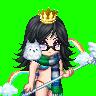 Gwenniviere's avatar