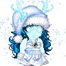 Random_Changeling's avatar