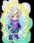 Kisai Ehrlange's avatar