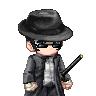 HegenSilver's avatar