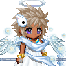 angelical_one's avatar