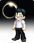 Super Hiro Nakamura