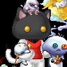 Nurkie's avatar