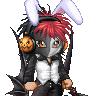 Harac's avatar