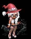 xXEctoplasmicMoonRayOo's avatar