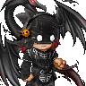 Komaruru's avatar