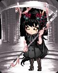 II Kyoko Uchiha II