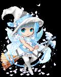 azn.sweethart's avatar