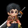 SIGMA HADES's avatar