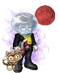 [C-Zor]'s avatar