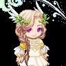 xAtmospherica's avatar