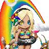 The Real happybunny007's avatar