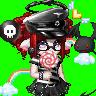 +!!Emo_Roze!!+'s avatar