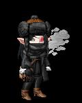 Zagachan's avatar