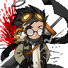 takeshi_morusaki11's avatar