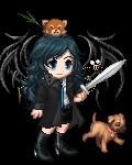 Rhelana's avatar