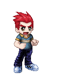 jvail's avatar