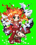 kikikio's avatar
