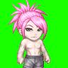 Biinut Butter's avatar