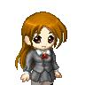 hikarinotabi's avatar